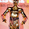 C‐3PO -(C) Getty Images