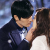 「紳士の品格」Licensed by CJ E&M CORPORATION -(C)  Hwa & Dam Pictures, All Rights Reserved