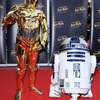 C-3PO&R2-D2 -(C) Getty Images