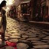 「ROME[ローマ]」 -(C) 2005 HBO, Inc. All Rights Reserved.
