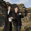 「SHERLOCK/シャーロック」Colin Hutton (C) Hartswood Films 2012