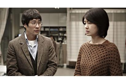 容疑者X 天才数学者のアリバイ | cinemacafe.net