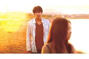綾野剛、「第69回毎日映画コンクール」で男優主演賞に!『そこのみにて光輝く』最多4部門