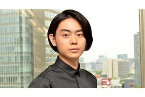 【インタビュー】若手注目株・菅田将暉、縦横無尽な俳優活動のポリシーは「無個性がベスト」
