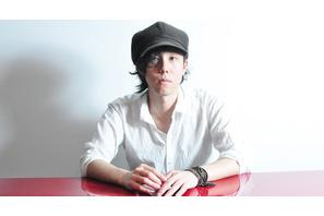 【インタビュー】<前篇>野田洋次郎は 「演じる」のではなく「生きる」ことを選んだ