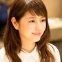 【インタビュー】長澤まさみ×いくえみ綾 漫画から映画化…繋がる想い『潔く柔く』 画像