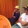 野村周平&太賀コンビによる副音声に注目! ドラマ「恋仲」 画像