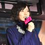 光宗薫、綾野剛とのラブシーンやあえぎ声の演技についてあけすけに告白! 画像