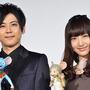 声優の梶裕貴、神田沙也加から気を使われて推しメンに!「お情けいただけて」 画像
