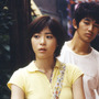 瑛太&上野樹里の青春冒険活劇が初ブルーレイ化! 本広監督感激コメントも 画像