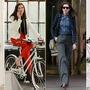 """『マイ・インターン』衣装デザイナーから学ぶ!アン・ハサウェイが着こなす""""オフィスカジュアル"""" 画像"""