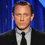 ダニエル・クレイグ、ボンドの契約は『007 スペクター』で満了 画像