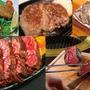 「肉フェス 2016 春」がGW開催中! お台場・幕張・明治神宮の3会場で肉料理を堪能 画像