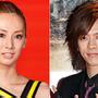 DAIGO、妻・北川景子のウェディング姿公開!「奇跡の連続でした」 画像