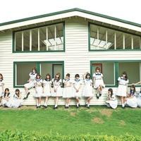 乃木坂46『ここさけ』主題歌に決定!西野七瀬&白石麻衣からコメントも 画像