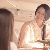 小泉今日子&小日向文世&吉田羊ら実写ドラマ「あの花」に出演! 画像