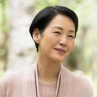 樋口可南子、海外映画祭で最優秀女優賞受賞!『愛を積むひと』 画像