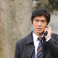小田和正、5年ぶり映画主題歌描き下ろし!主演・佐藤浩市も絶賛「永い戦いが終わった」 画像