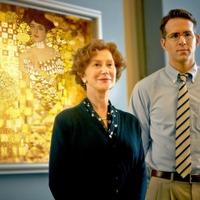 【シネマVOYAGE】肖像画を巡ってニューヨークの旅へ『黄金のアデーレ』 画像
