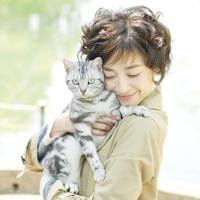 宮沢りえ主演ドラマ「グーグーだって猫である」続編決定!黒木華らも続投 画像
