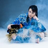 木村了が浦島太郎、上原多香子が乙姫に! ミュージカル「TARO URASHIMA」8月公演決定 画像