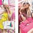 日本に本格上陸したイタリア発の「SAVE MY BAG」が人気沸騰中