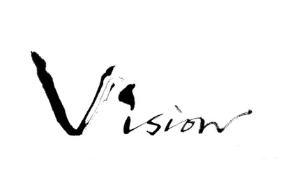『Vision』(C)2018『Vision』LDH JAPAN, SLOT MACHINE, KUMIE INC.