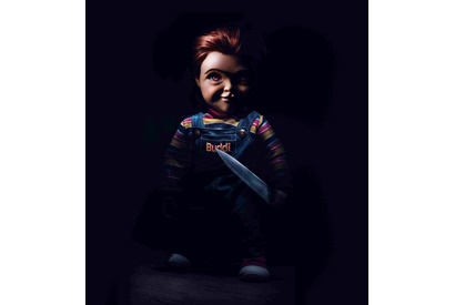 『チャイルド・プレイ』(C) 2019 Orion Releasing LLC.  All Rights Reserved. CHILD'S PLAY is a trademark of Orion Pictures Corporation. All Rights Reserved.