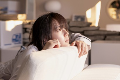 『空に住む』(C)2020 HIGH BROW CINEMA