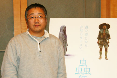 070305_mushishi_interview_main.jpg