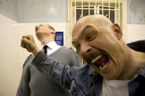 トム・ハーディ、『ドライヴ』監督とのタッグ作が待望の劇場公開へ 画像