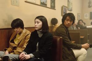 成海璃子主演『無伴奏』、ヨーテポリ映画祭にて絶賛の数々「世界中で観られるべき映画」 画像