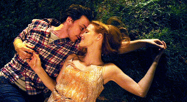 -(C) 2013 Disappearance of Eleanor Rigby, LLC. All Rights Reserved