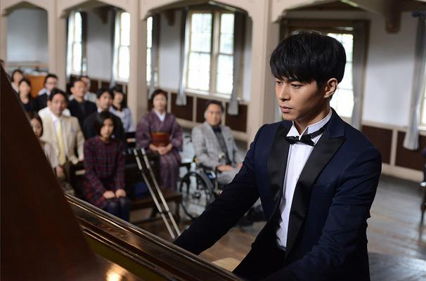 ドビュッシー さよなら 映画「さよならドビュッシー」キャスト・あらすじを紹介!ミステリーとピアノの美しい競演