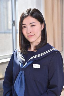 珠 画像 松井 理奈