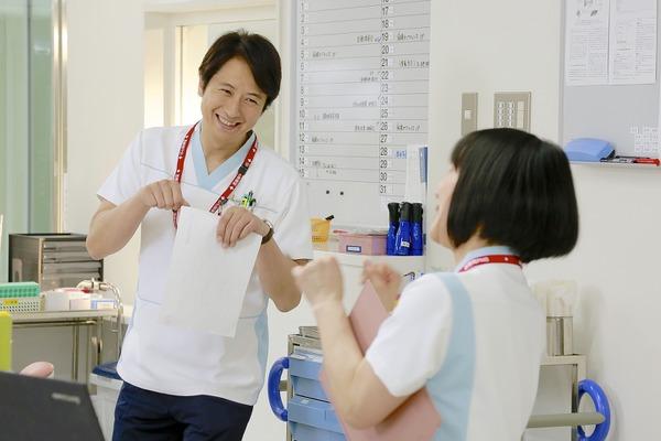 【動画】ドクター調査班~医療事故の闇を暴け~