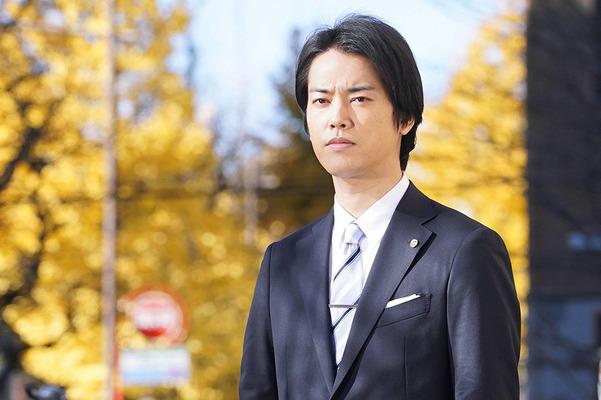 山田 涼介 兄弟