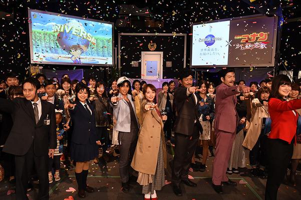 Conan Exiles 日本語 Wiki - アットウィキ