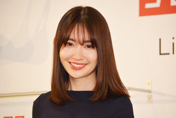 「小嶋陽菜」の画像検索結果