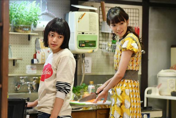 「花のち晴れ~花男 next season~第8話」的圖片搜尋結果
