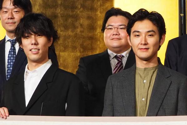 松田龍平、主演映画で「宣伝文句...