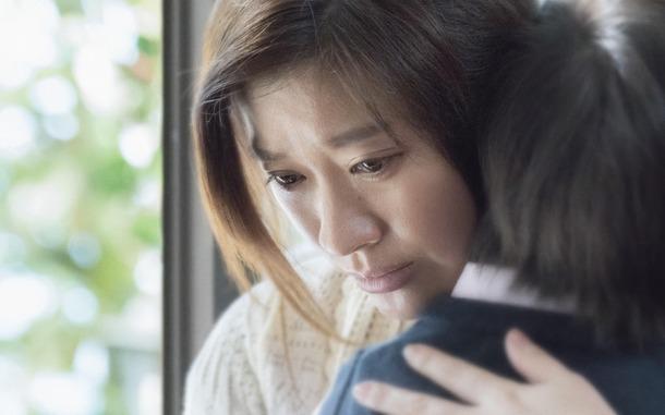 それは愛か欲望か――。 大切な人を想う心に涙が止まらない!衝撃と感動のヒューマンミステリー