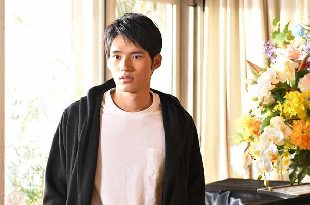 「中学聖日記」第6話 (C) TBS