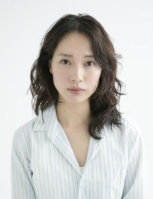 戸田恵梨香、2019年度後期の朝ドラ「スカーレット」ヒロインに