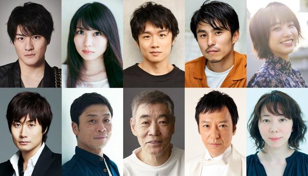 2019夏ドラマ【監察医 朝顔】2話を観て思い出したのはあのドラマ