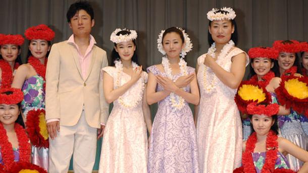 祝福されてます?蒼井優さん山里亮太さん結婚発表!