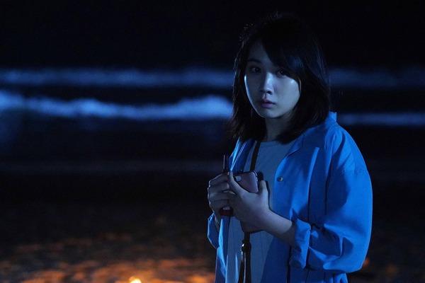 松本穂香「ほん怖」初出演に「周りの人に自慢」足立梨花と初共演