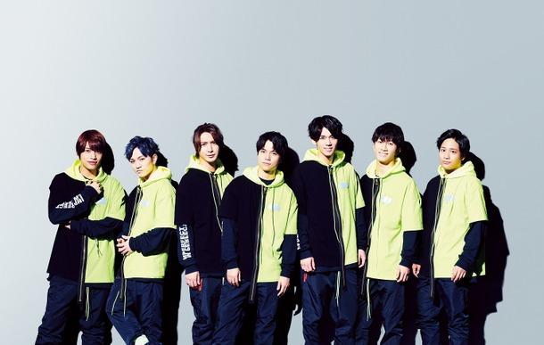 出演 キンプリ 2021 番組 月 2