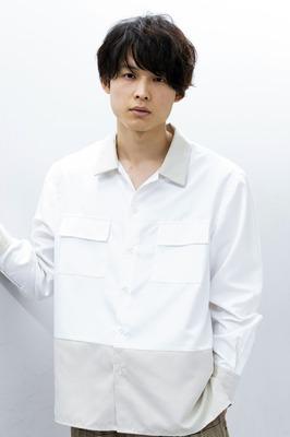 「10の秘密」松村北斗