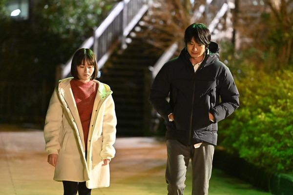 秘密 10 の 松村北斗、大変だった『10の秘密』撮影「実に繊細な内容なので」